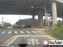 Asshole Drivers 1