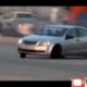 Arab Drifting Pt. 1