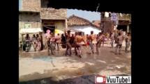 Islamic Gay Dancing Dick Farm