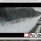 Scenic Russian Driving