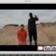 ISIS Beheading Bloopers