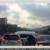 Russian Road Crashes – 22min