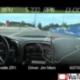 Amazing ZR1 Corvette on Closed Track
