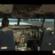 Flight Simulator Chicago