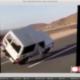 Crazy Arabs Drifting Fails