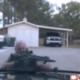Cop Killer Ralph Elrod
