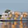 Incredible Houseboats Compilation