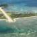 Exploring Abandoned Resort Island