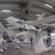 Amazing Pipistrel Electric Plane