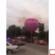 Hot Air Balloon Crash Compilation