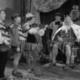 Three Stooges – Fiddlers Three (1948)