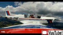 Titties In A Plane thumbnail