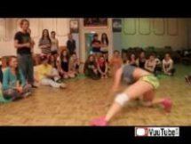 Twerking White Girls thumbnail