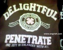 delightful-penetrate