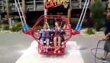 Carnival Ride Malfunctions thumb5460 e1541449449481