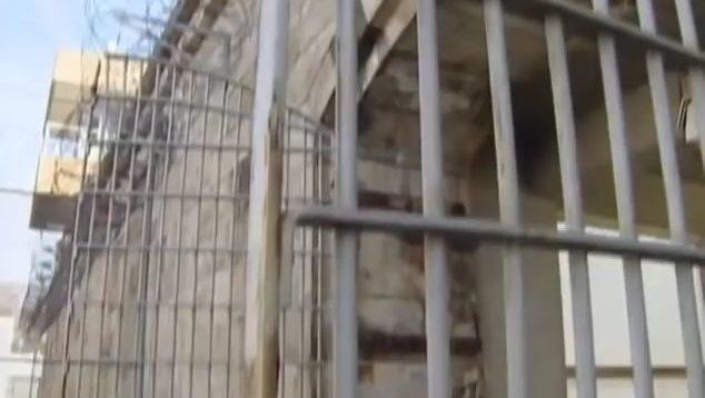 Death Row – the Final 24 Hours – Death Row Prison Documentary thumbnail