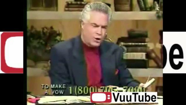 Farting Preacher 5 thumbnail