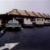McDonald's Mass Shooting Massacre in 1984