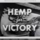 Wartime Hemp Documentary