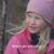 Sweden's Feminizing of Boys