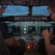 Tour of Amazing 737 Simulator