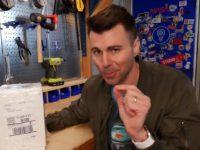 1 Package Thief vs. Glitter Bomb Trap thumb20610