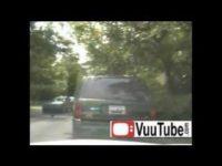 Black Nascar Driver thumb5653