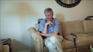 CBD Oil and Parkinson's thumbnail 1