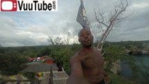 Jaimaican High Dive thumb943