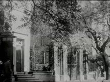 Old Charleston South Carolina 1930s Historical Tour Plantations to Waterfront thumb14604