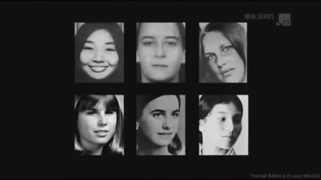 Serial Killer – Edmund Kemper Serial Killer Documentary thumbnail 2