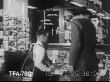 The Passenger Train 1954 thumb13260