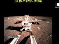 13 Cheap Fake Space made in China ✞ thumb15919
