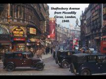 19 101 Amazing Historical Photos Volume 2 thumb26088