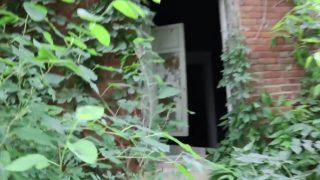 2 Abandoned 1800s Plantation Mansion Explore DEATH TRAP thumb54715
