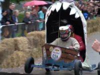 20 Best of Red Bull SoapBox Race Denmark thumb47684