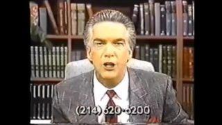20 Farting Preacher The Fart Awakens thumb15148