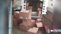 Bad Day at Work 7 thumb14167