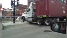 Bad day at work 3 thumb21333