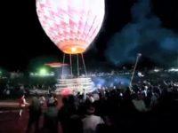 Balloon Goes Wrong 3 dead thumb2723