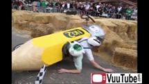 Best of Soapbox Crashes thumb12468