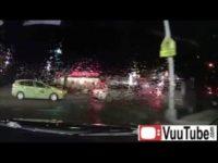 Car Wash Exit thumb3752