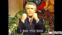 Farting Preacher Bowels of Faith thumb13709