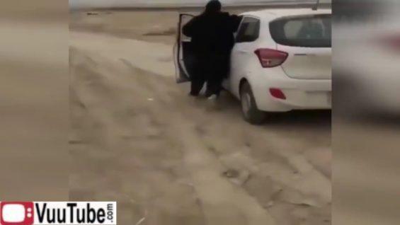 Funny Arab Fails Compilation 2 thumbnail 1