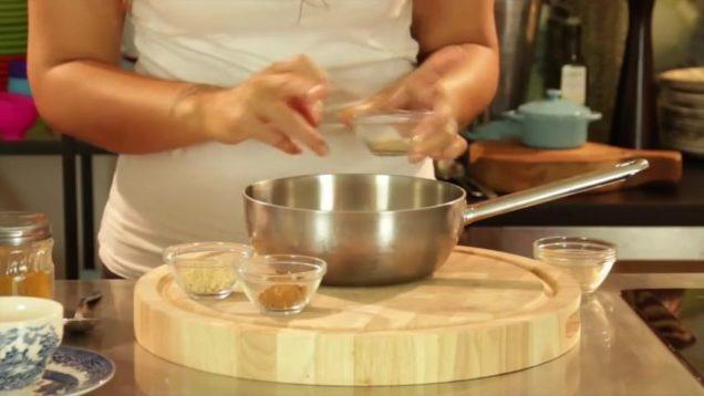 Health benefits of Turmeric Tea and How to make it thumb9170