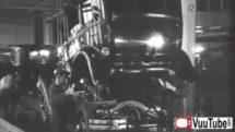 History of the Model T thumb19012