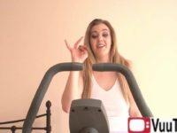 Rhondas fitness program thumb0
