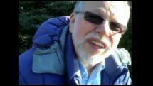 Sandy Hook HOAX Gene Rosens NONSENSE Analyzed thumb26150