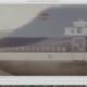 Air Crash Investigations – Collisions