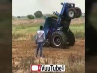 Super Redneck Fails 1 thumb16024